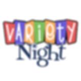 Variety Night.png