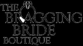 bragging-bride-logo.png