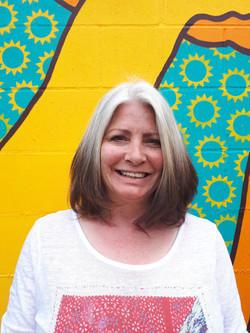 Tamara Baldwin