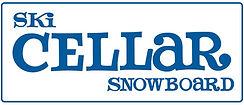 Ski Cellar.jpg