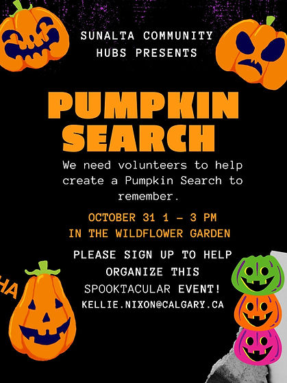 Pumpkin Search Volunteers.jpg