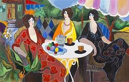 Tea Painting.jpg
