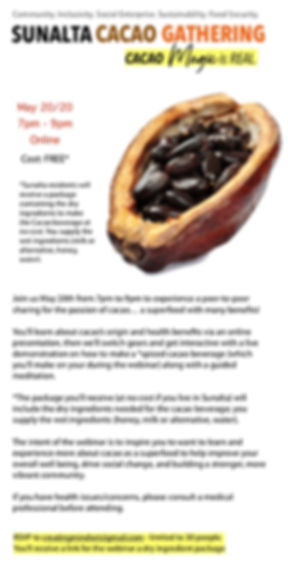 Cacao_Gathering_Flyer.jpg