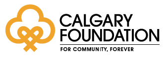 Calgary Foundation.png