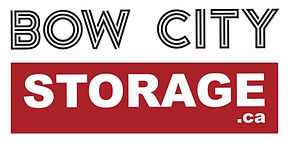 Bow City Storage Logo.jpg