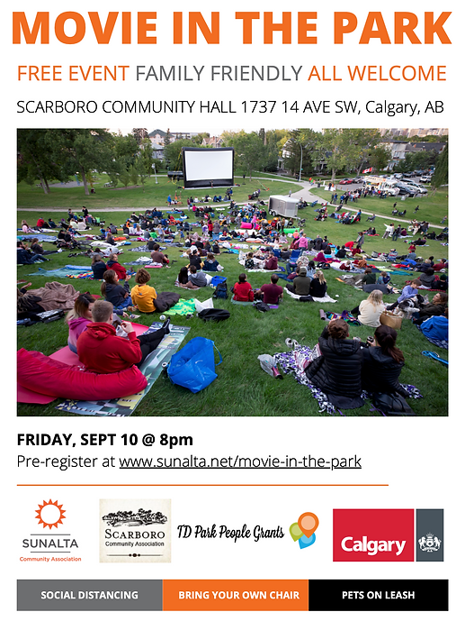 MOVIE IN THE PARK 2021 Poster PNG.png