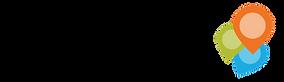 TD_Parkpeoplegrants_black_no logos-01.pn
