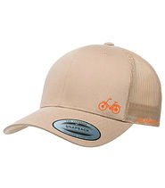 Sunalta Bike Hat.jpg
