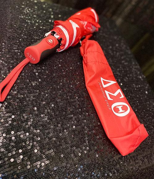 DST Umbrella w/Carry case