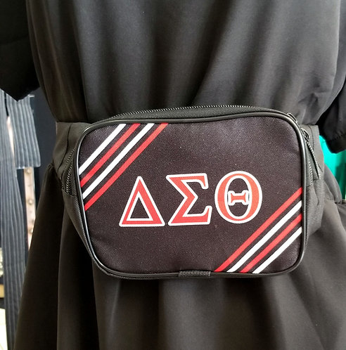 Fanny Pack DST