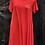 Thumbnail: DST Swing Dress