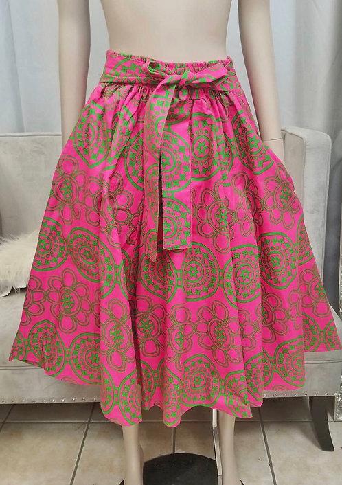 Windmill Skirt