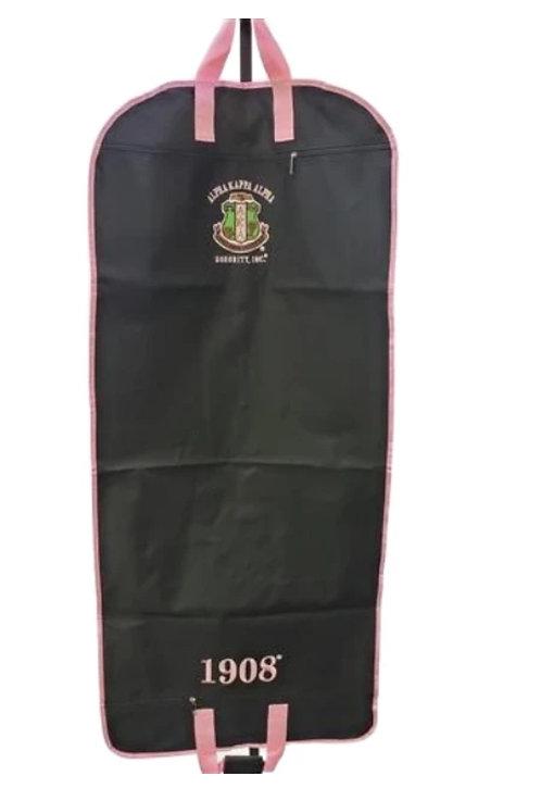 Garment Bag-AKA