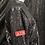 Thumbnail: Sequin Bomber Jacket