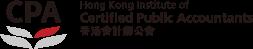 logo-HKICPA.png