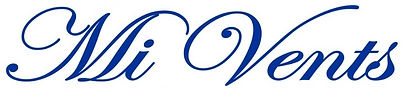 logo b.jpeg