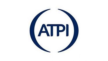 ATPI-768x436.jpg