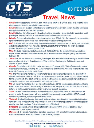 Travel News  08 Feb 2021.jpg