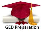 GED Diploma.png
