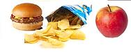 FOOD PROGRAM FOOD BAG IMAGE.png