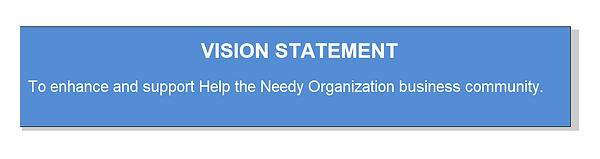 Board Member Application Insert1.png