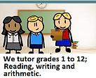 tutor2 image.png