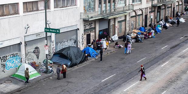 Cul-homeless-22.webp