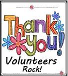Volunteers Image2.png