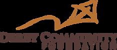 Kite logo color WTagLine2015 copy.png