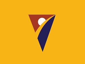 verus_bank_logo.webp