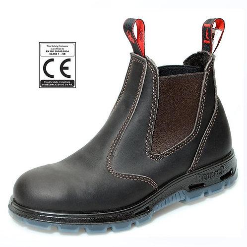 Redback Boots- USBOK