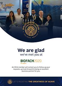 Foto MCA Bio Fach 2020.png