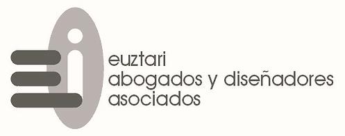 Logo euztari.png