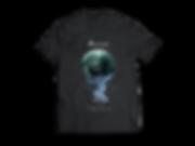 T-Shirt tss.png