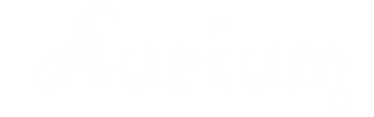 Aurium Logo white.png