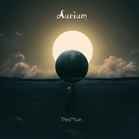 The Second Sun - Artwork.jpg