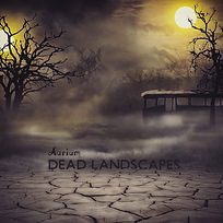 Dead Landscapes Artwork.jpg