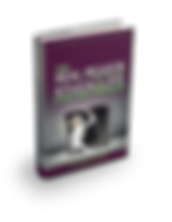 3D_IMAGE_2nd_Book-_1_.png
