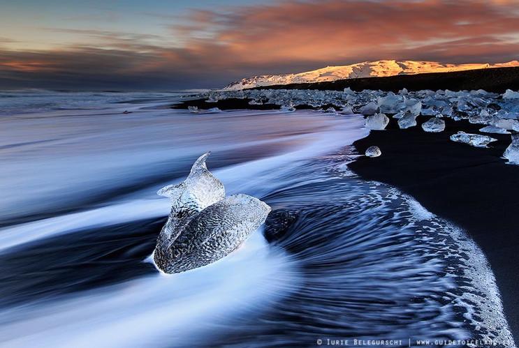 iceland-has-got-a-diamond-beach-1.jpg