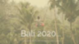 Bali 2020.png
