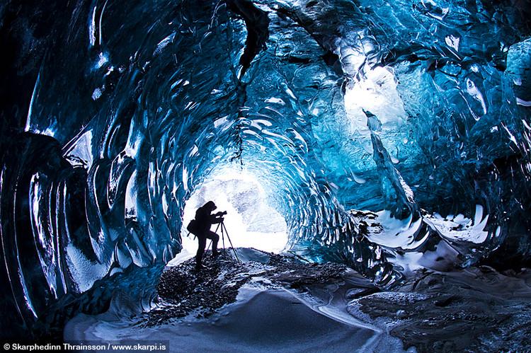 Vatnajökull_ice_cap2.jpg
