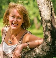 Maria Korneeva.jpg