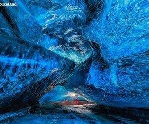 Vatnajökull_ice_cap.jpg