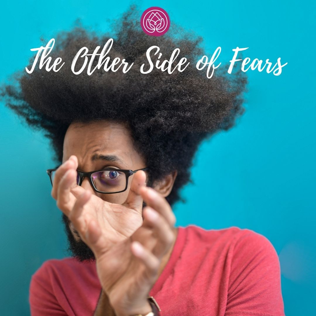 the other side of fears.jpg