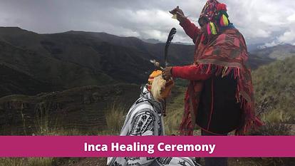 inca healing ceremony.png