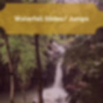 waterfall slides icon.png