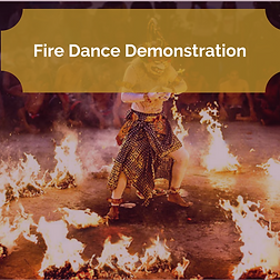 fire dance icon.png