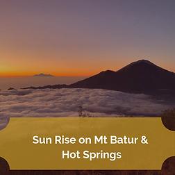 mt batur and hot springs.png