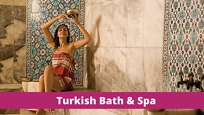 Turkish spa.png