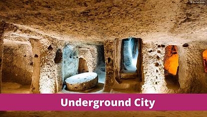 underground city.png